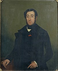 Louis Reynaud. Source: Wikipedia