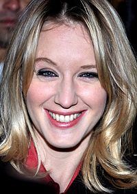 Ludivine Sagnier. Source: Wikipedia