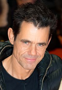 Tom Tykwer. Source: Wikipedia