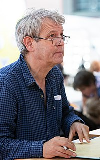 Axel Scheffler. Source: Wikipedia