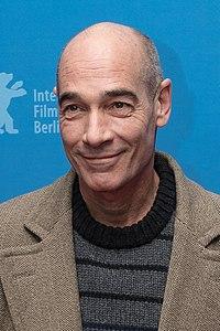 Jean-Marc BARR. Source: Wikipedia