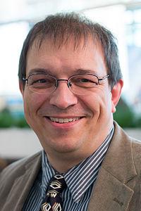 Andreas Eschbach. Source: Wikipedia