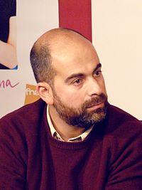Marc Fitoussi. Source: Wikipedia