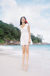 Mareva Galanter. Source: Wikipedia