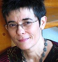 Marie-Sabine Roger. Source: Wikipedia