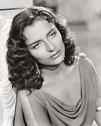 Marina Berti. Source: Wikipedia