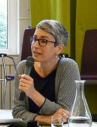Marion Muller-Colard. Source: Wikipedia
