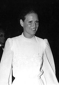 Marthe Keller. Source: Wikipedia