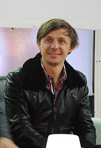 Martin Solveig. Source: Wikipedia