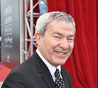 Martin Lamotte. Source: Wikipedia