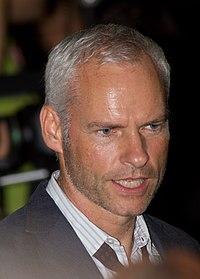 Martin McDonagh. Source: Wikipedia