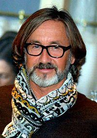 Martin PROVOST. Source: Wikipedia