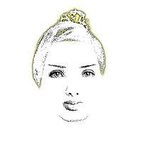 Marilyn Jess. Source: Wikipedia