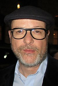 Matthew Vaughn. Source: Wikipedia