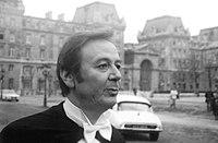 Maurice BIRAUD. Source: Wikipedia