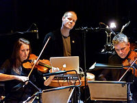 Max Richter. Source: Wikipedia