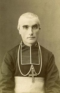 Adolphe Perraud. Source: Wikipedia
