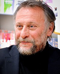 Michael Nyqvist. Source: Wikipedia