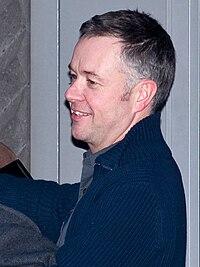 Michael Winterbottom. Source: Wikipedia