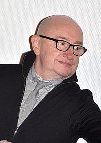 Michel Blanc. Source: Wikipedia