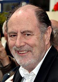 Michel Delpech. Source: Wikipedia