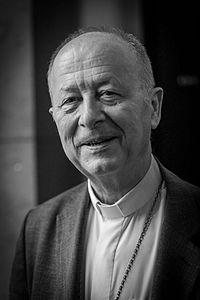 Michel Dubost. Source: Wikipedia