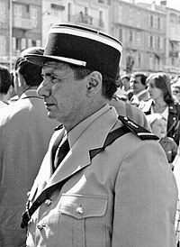 Michel Galabru. Source: Wikipedia