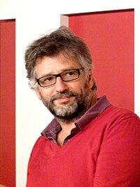 Michel Leclerc. Source: Wikipedia