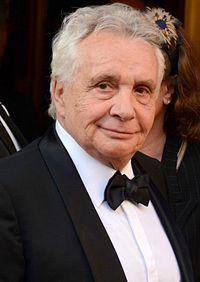 Michel Sardou. Source: Wikipedia