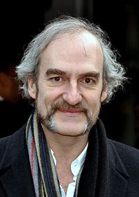 Michel Vuillermoz. Source: Wikipedia