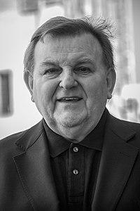 Michel Wackenheim. Source: Wikipedia