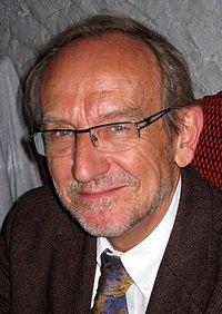 Michel Quesnel. Source: Wikipedia