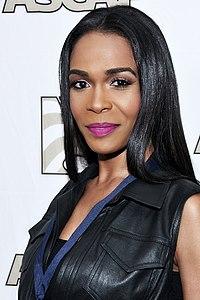 Michelle Williams. Source: Wikipedia