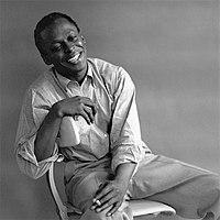 Miles Davis. Source: Wikipedia