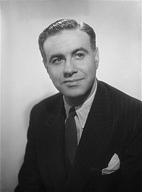 Paul Misraki. Source: Wikipedia