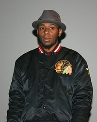 Mos Def. Source: Wikipedia