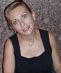 Natalie Dessay. Source: Wikipedia