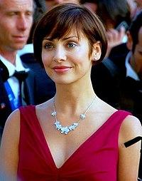 Natalie Imbruglia. Source: Wikipedia