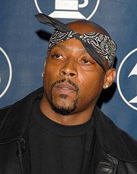 Nate Dogg. Source: Wikipedia