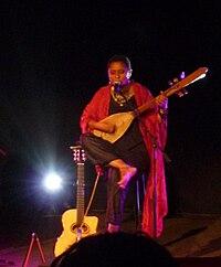 Nawal. Source: Wikipedia