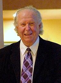 Ned Beatty. Source: Wikipedia