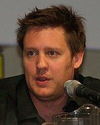 Neill Blomkamp. Source: Wikipedia