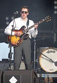 Nick Waterhouse. Source: Wikipedia