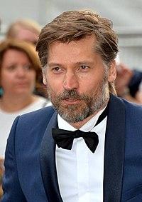 Nikolaj Coster-Waldau. Source: Wikipedia