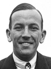 Noël Coward. Source: Wikipedia