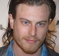 Noah Segan. Source: Wikipedia