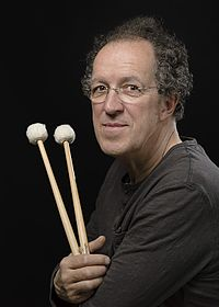 Olivier Clerc. Source: Wikipedia