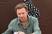 Olivier Truc. Source: Wikipedia