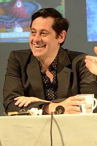 Olivier PY. Source: Wikipedia