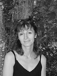 Paola PIGANI. Source: Wikipedia